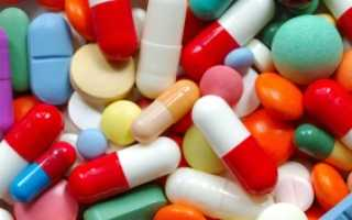 Лекарство от глистов для щенков